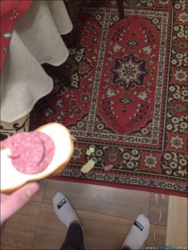 os-piores-momentos-na-cozinha-25