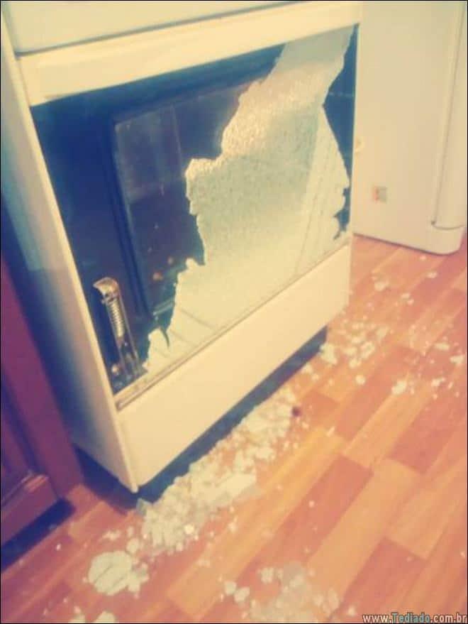 os-piores-momentos-na-cozinha-26