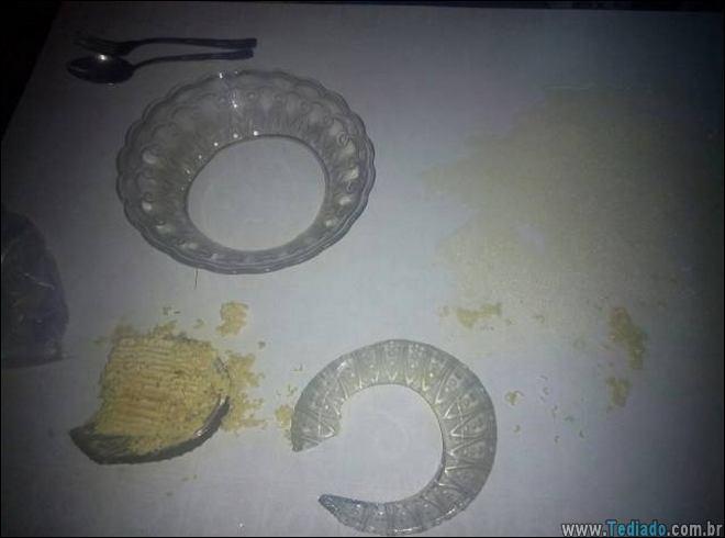 os-piores-momentos-na-cozinha-31