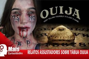 tabua-ouija