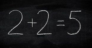 truques-de-matematica