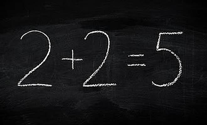 5 truques de matemática que vão explodir sua mente 7