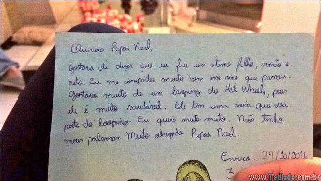 cartas-papai-noel-03