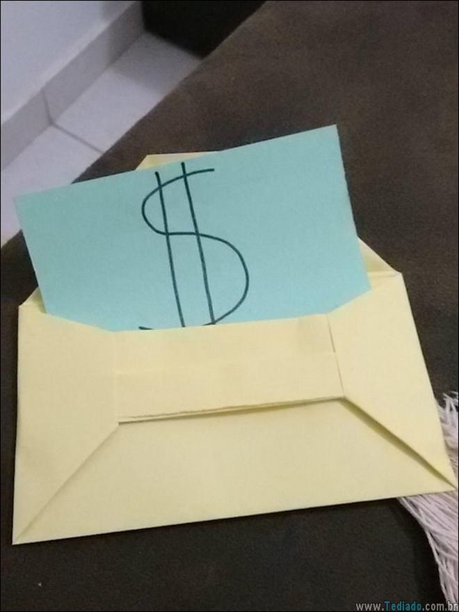 cartas-papai-noel-05