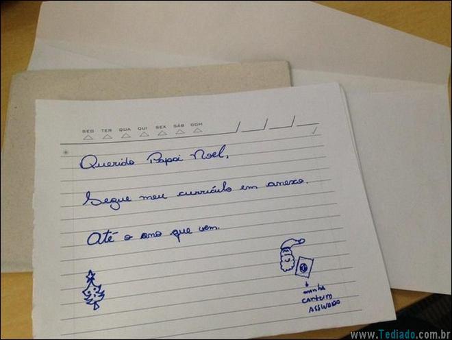cartas-papai-noel-06