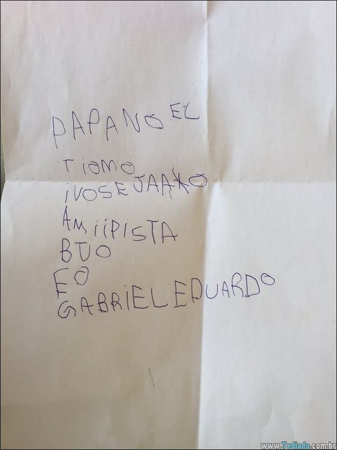 cartas-papai-noel-12