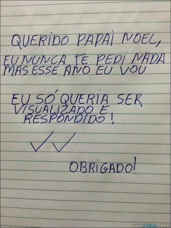 cartas-papai-noel-13