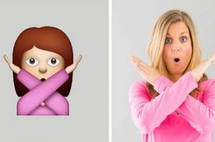 emojis-errados