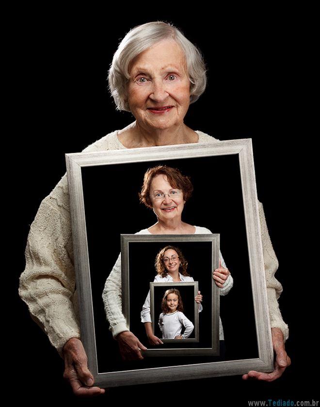 20 retratos da família que tocarão sua alma 9