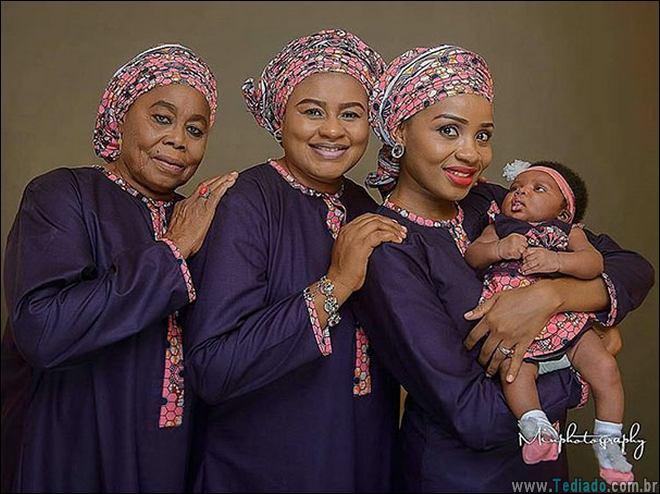 20 retratos da família que tocarão sua alma 15