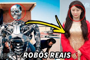 robos-reais