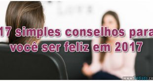 simples-conselhos-2017