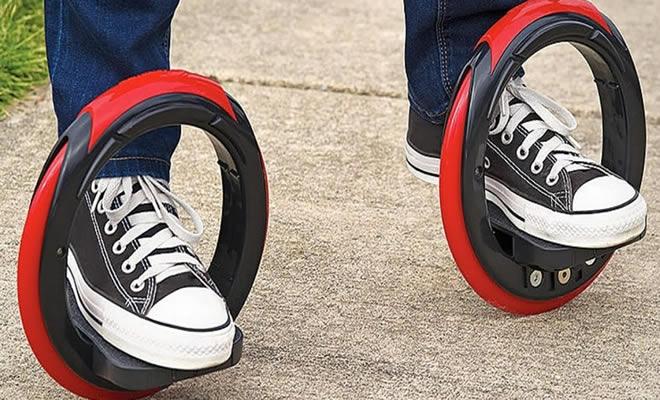 5 invenções mais fantásticas que simplesmente que vai deixar você impressionando 2
