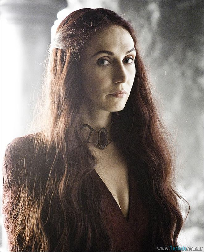 15 atores do seriado Game of Thrones na vida real 8