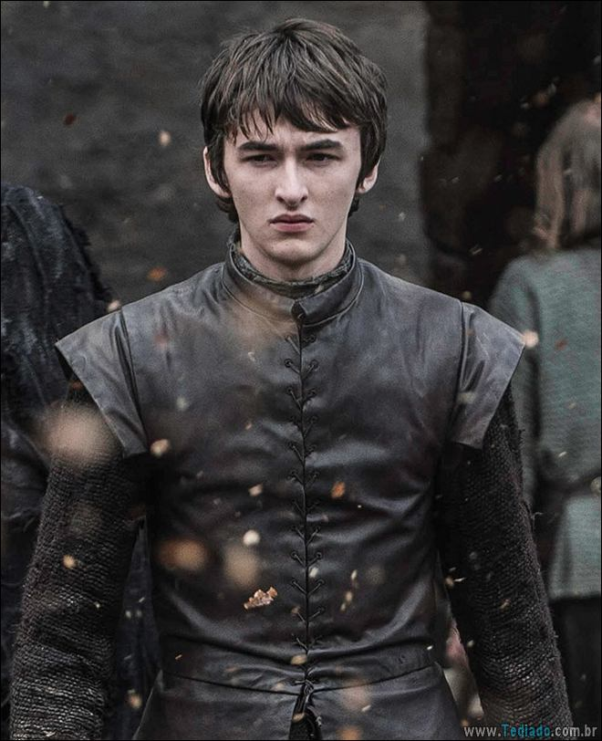 15 atores do seriado Game of Thrones na vida real 22