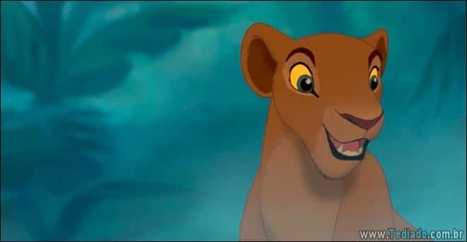 15 perguntas sobre o filme O Rei Leão que eu tenho agora que sou adulto 13