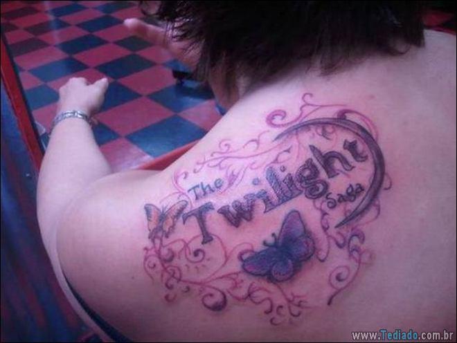 24 Tatuagens feias e estranhas já feitas 2