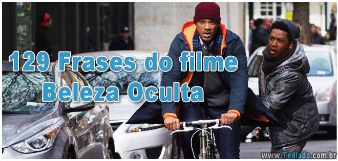 129 Frases Do Filme Beleza Oculta Blog Tediado