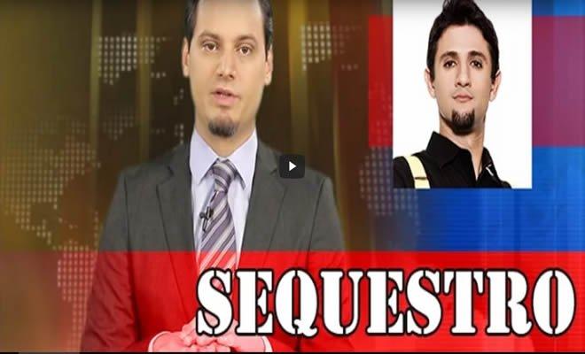 Notícia de um sequestro 3