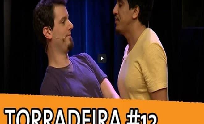 Improvável - Torradeira #12 3