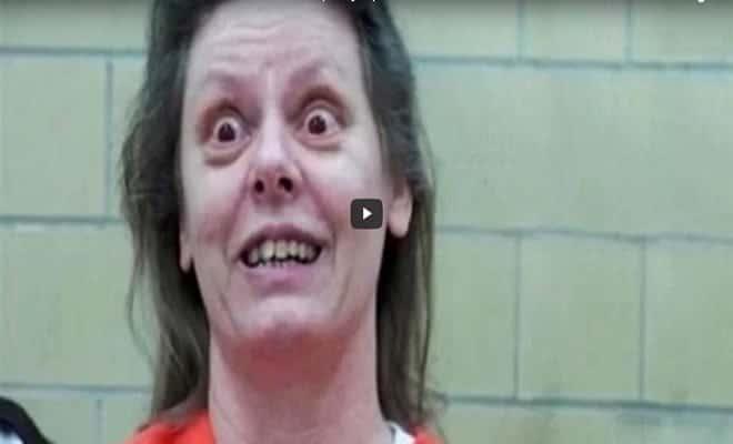 6 últimas palavras mais impactantes de presos condenados a morte 8