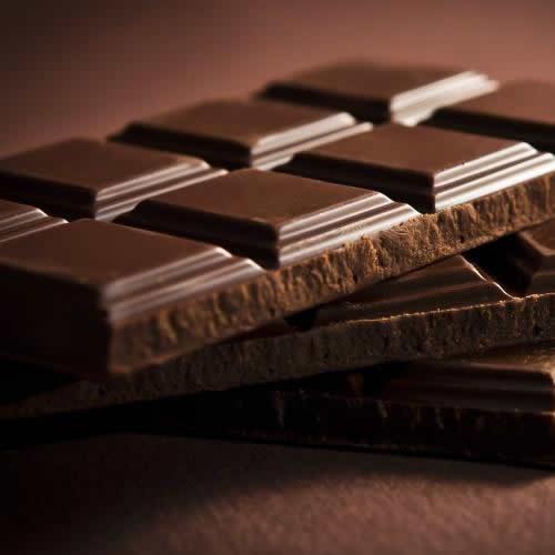 O que você prefere #15 – Chocolate branco ou Chocolate preto 3
