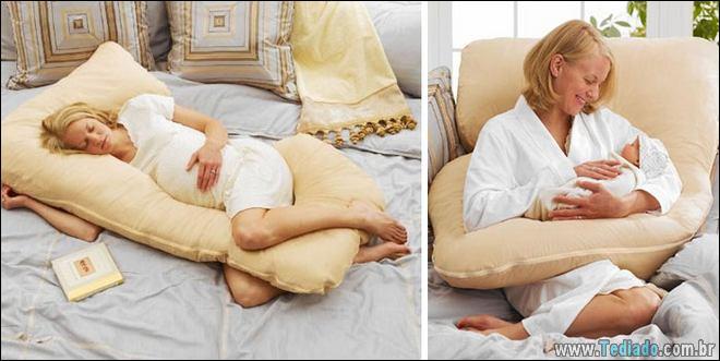 24 invenções para crianças que tornam a vida dos pais mais fácil 23