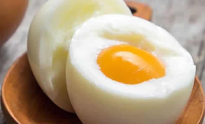 O que acontece ser você comer 3 ovos por dia 6