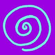 Escolha um dos 6 símbolos e veja o que ele revela sobre a sua personalidade 6