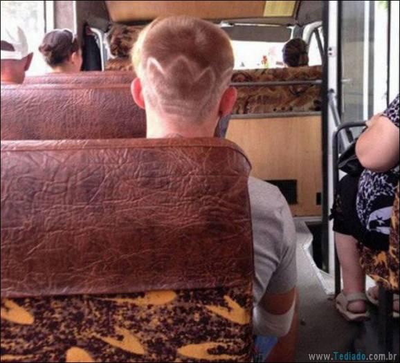 O que é estranho para você é perfeitamente normal para os russos (29 fotos) 13