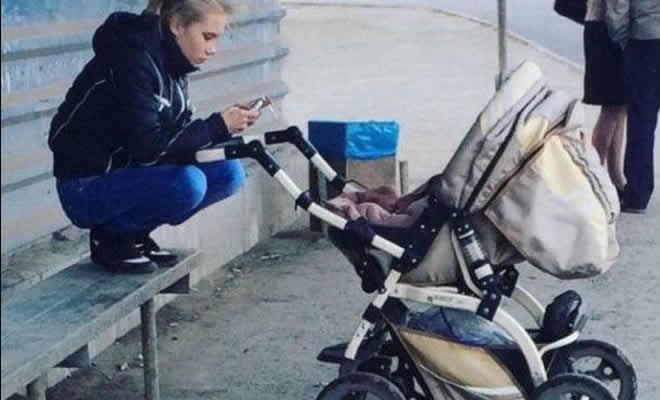 O que é estranho para você é perfeitamente normal para os russos (26 fotos) 36