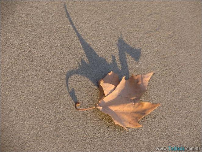 31 sombras incríveis que o farão olhar duas vezes 7