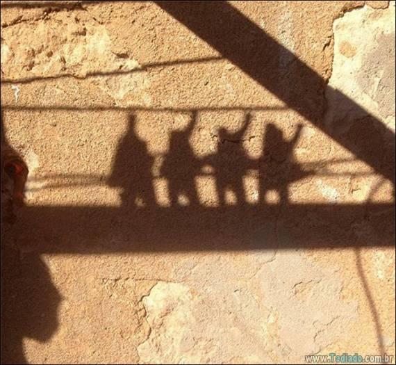 31 sombras incríveis que o farão olhar duas vezes 15
