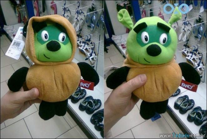 20 brinquedos mais estranhos e bizarros pra crianças 4