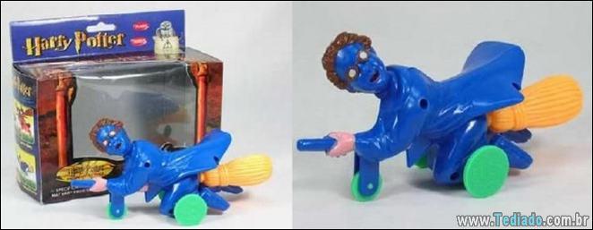 20 brinquedos mais estranhos e bizarros pra crianças 7