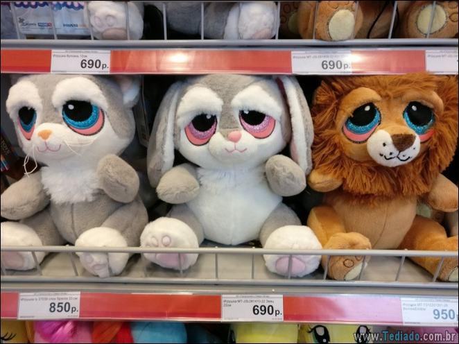 20 brinquedos mais estranhos e bizarros pra crianças 11