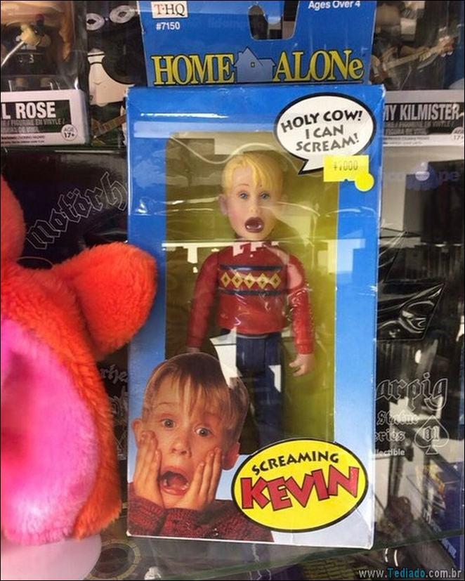 20 brinquedos mais estranhos e bizarros pra crianças 13