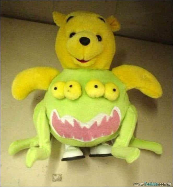 20 brinquedos mais estranhos e bizarros pra crianças 15