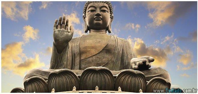 8 frases de Buda que tranquilizar sua mente e aliviar sua alma 4