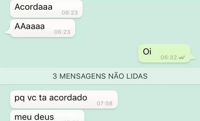 20 pessoas mais bipolar do Brasil 2