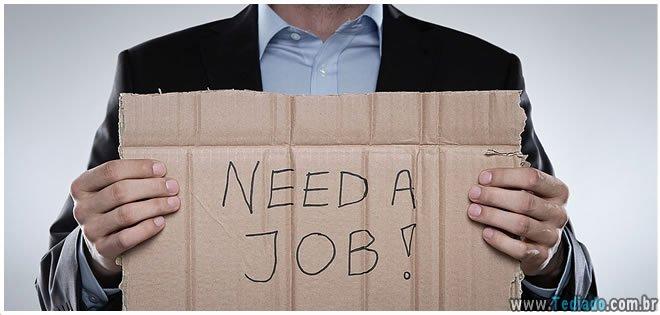 5 piores empregos do mundo que poucos querem fazer 2
