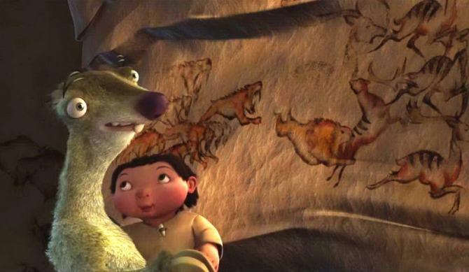 11 animações que escondem muitas surpresas 3