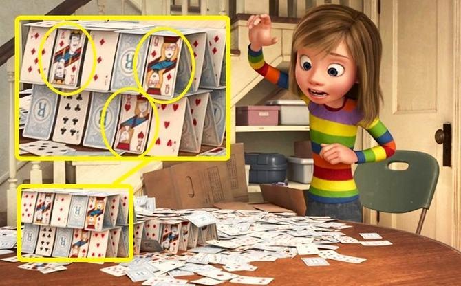 11 animações que escondem muitas surpresas 15
