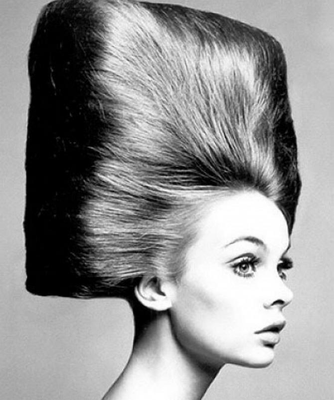 19 exemplos loucos de imaginações de corte de cabelo 14