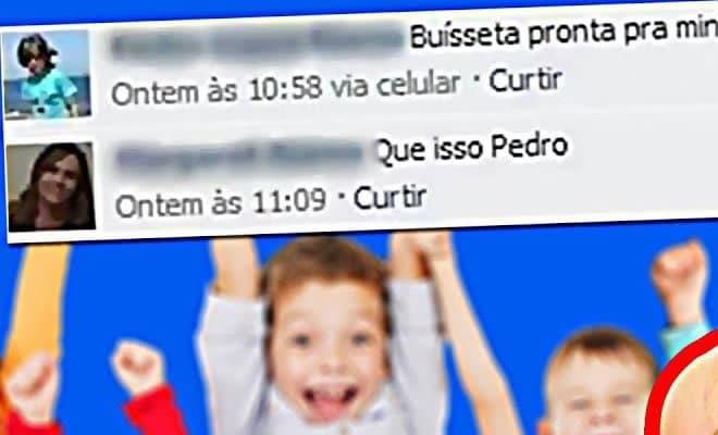 As crianças precisam sair da internet 3