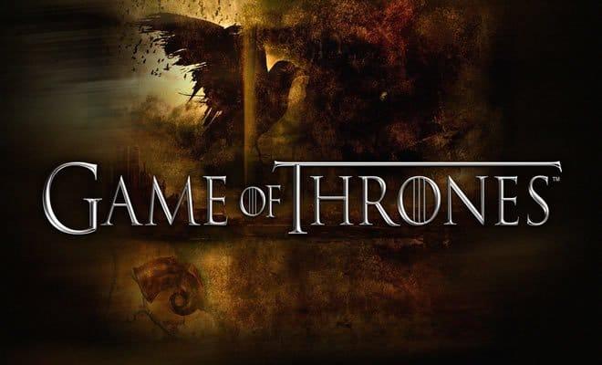Quem é seu melhor amigo em Game of Thrones? 2