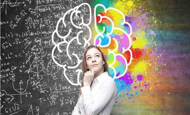 11 questões que testam o seu nível de inteligência 9