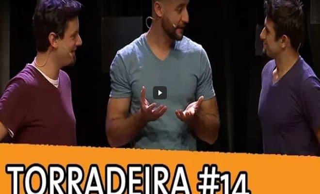 Improvável - Torradeira #14 3