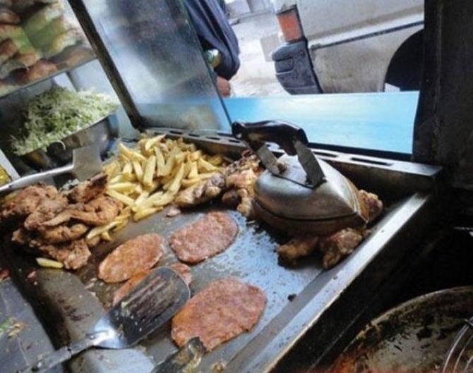 As melhores gambiarras de pobre #09 (32 fotos) 15