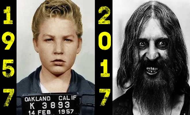 10 crianças que cresceram na prisão 3